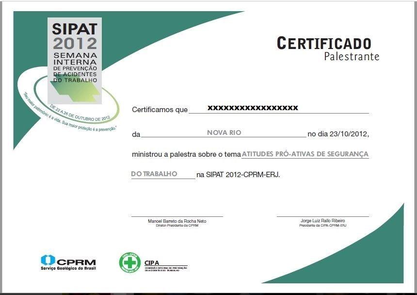 Resultado de imagen para modelos de certificados Top Certificate