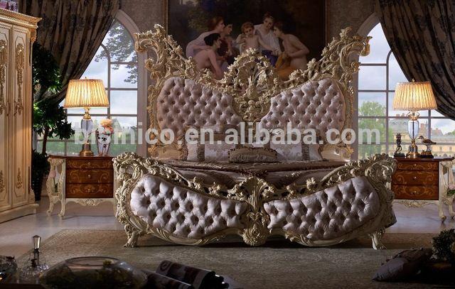 Bisini Luxury Bedroom Luxury Bedroom Furniture Luxury Bedroom Furniture Set Buy Luxury Bedroom Luxury Bedroom Furniture Luxury Bedroom Set Product On