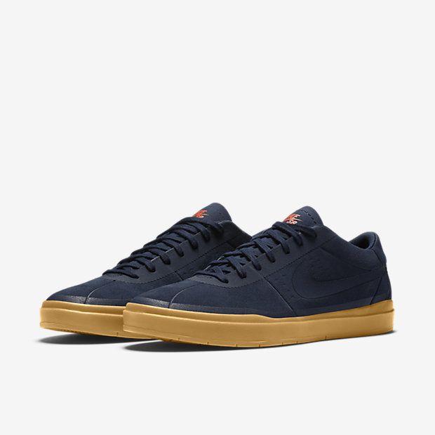 34d58df3c1b40 Nike SB Bruin Hyperfeel Men s Skateboarding Shoe