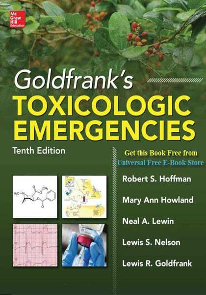 Goldfranks toxicologic emergencies 10th edition ebook pdf free goldfranks toxicologic emergencies 10th edition ebook pdf free download fandeluxe Choice Image