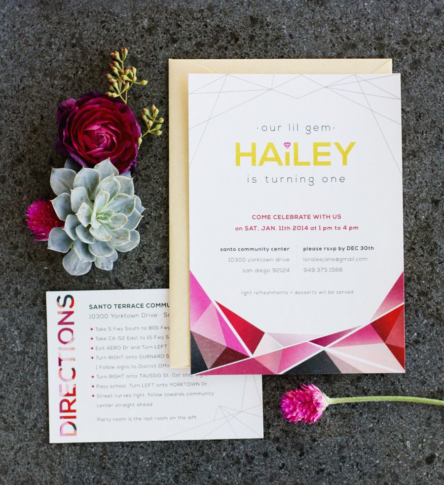 paper goods birthday party invitations Photography Bow And paper goods