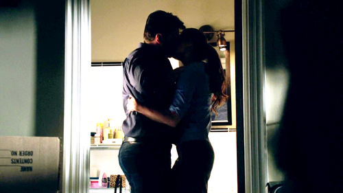 Pin by Jessie on Castle Shipping. | Castle tv shows