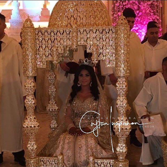 Laila Mrs Elhannasi Morocco Casablanca Rabat Fes Meknes Marrakech Tetouan Tanger Nador Dubai Abudhabi Kuwait Arab Wedding Moroccan Bride Moroccan Wedding