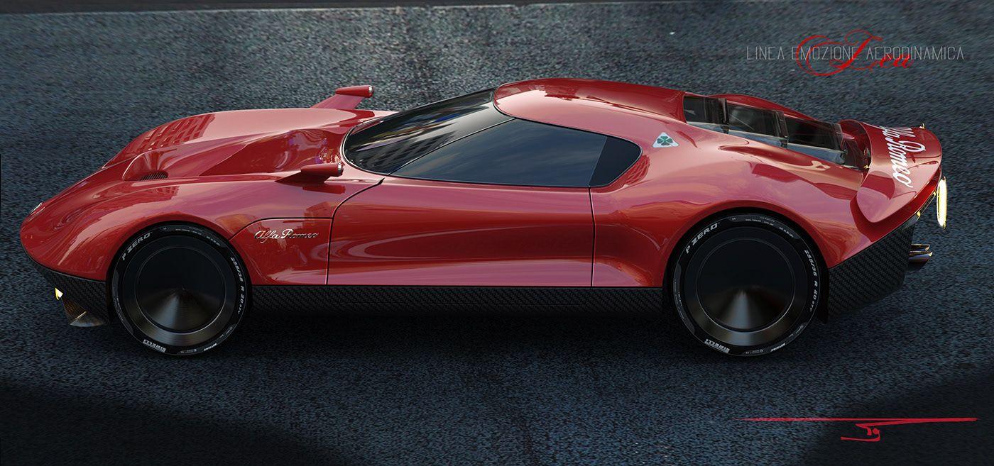 50 Worst Cars Ever Made Classic Cars Lamborghini Best Lamborghini