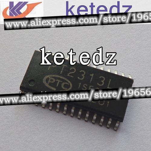 PT2314 PT7314 PT2313L SOP-28 Active Components Pinterest