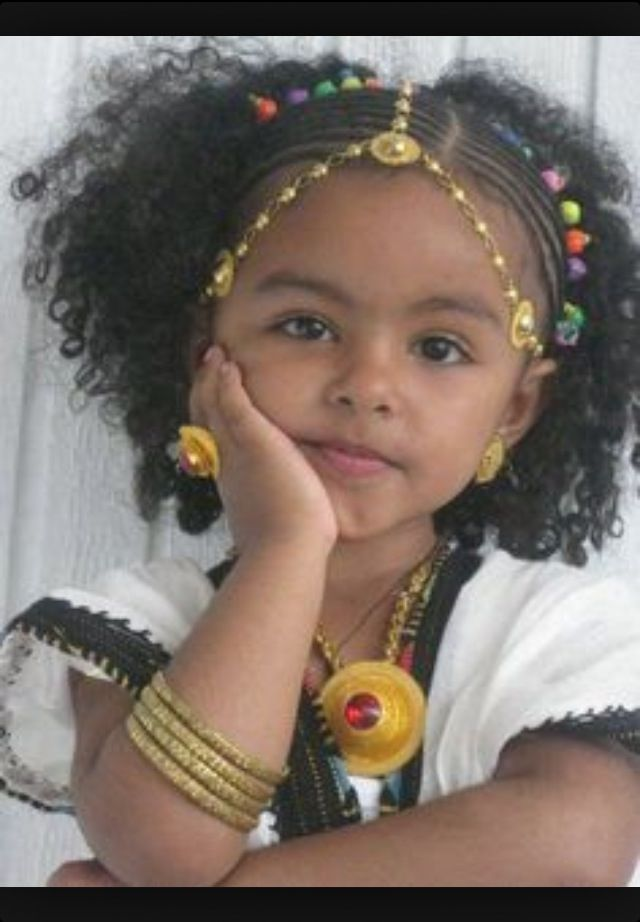 Pin By Theresa Anderson On Infant Tdlr Big Girl Hair