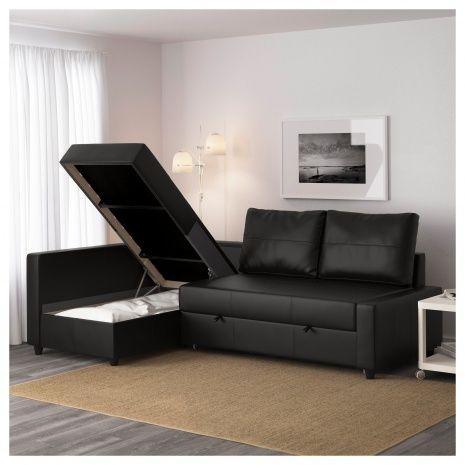 round sofa bed ikea couch sofa gallery pinterest round sofa rh pinterest ca