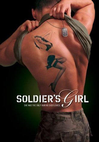 Soldier's Girl - Rotten Tomatoes