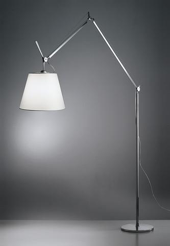 Tolomeo Mega Floor Lamp Unique Floor Lamps Floor Lamp Modern Floor Lamps