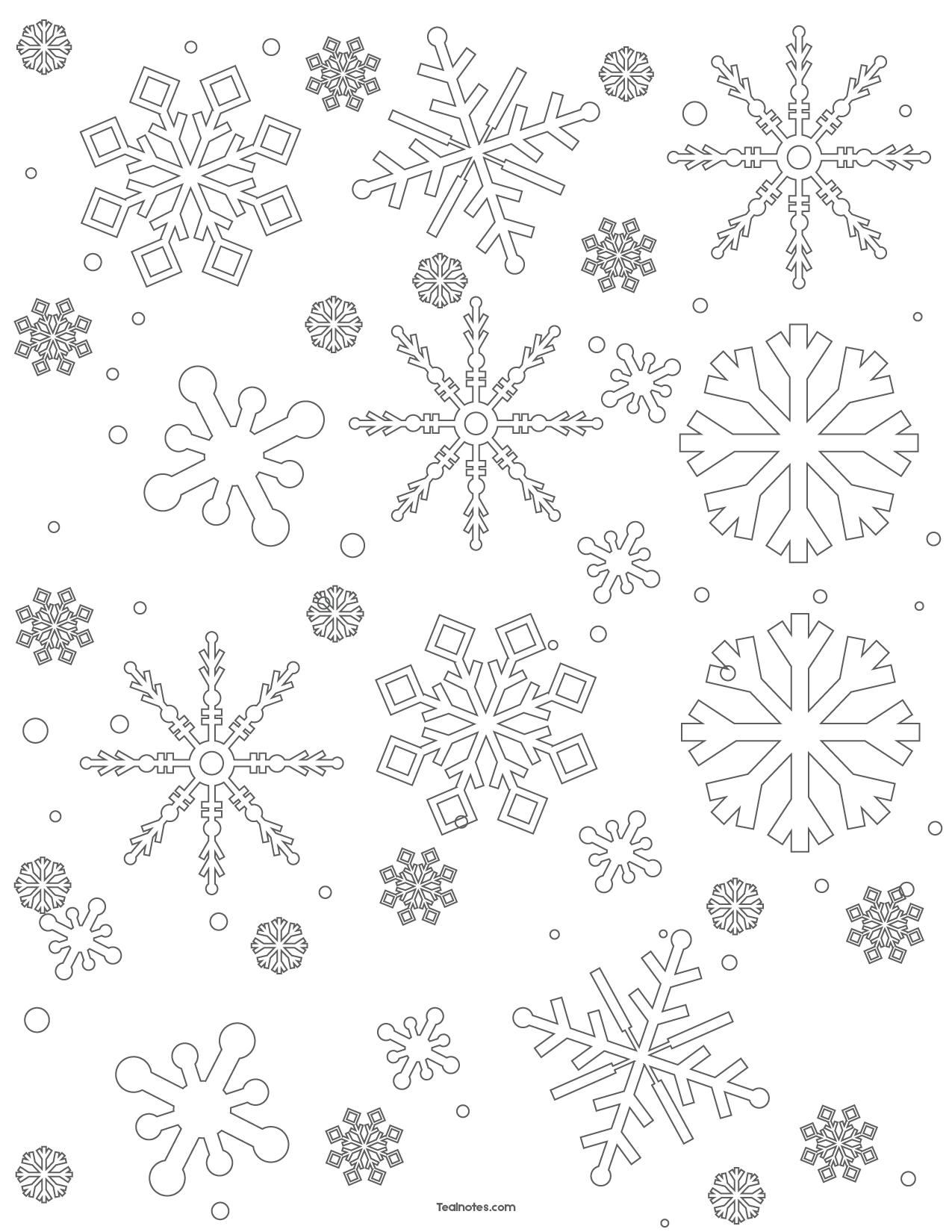 Pin on frozen