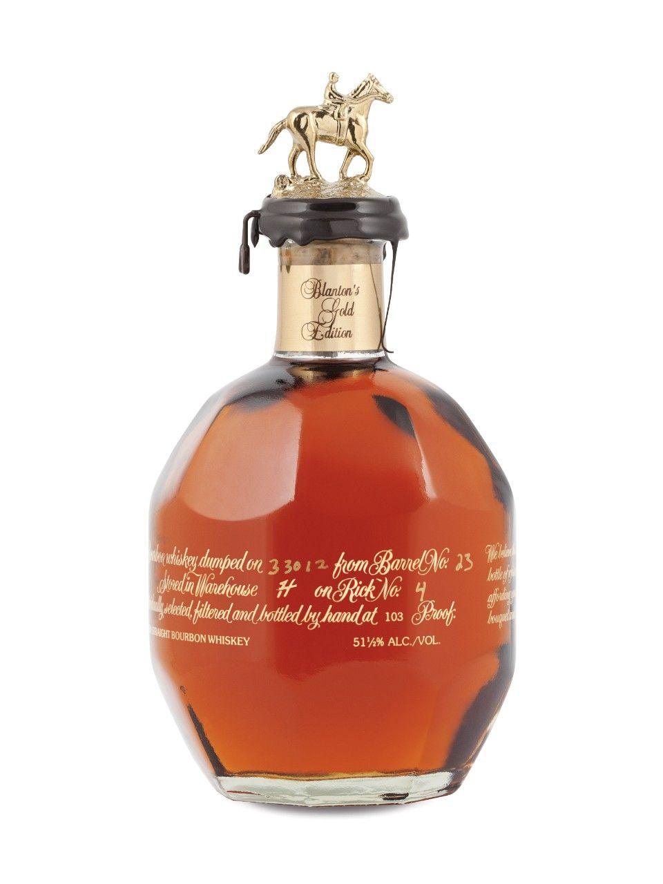 403 Forbidden Kentucky Straight Bourbon Bourbon Barrel