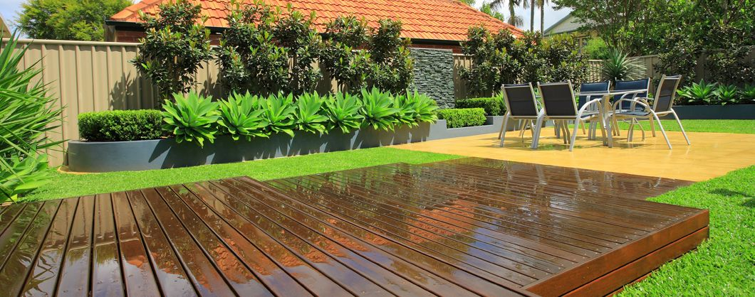 Landscape architecture planting design in Sydney example | Exterior ...