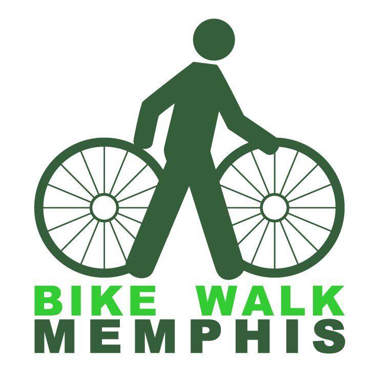 Event Bike Parking Program Bike Parking Bike Memphis