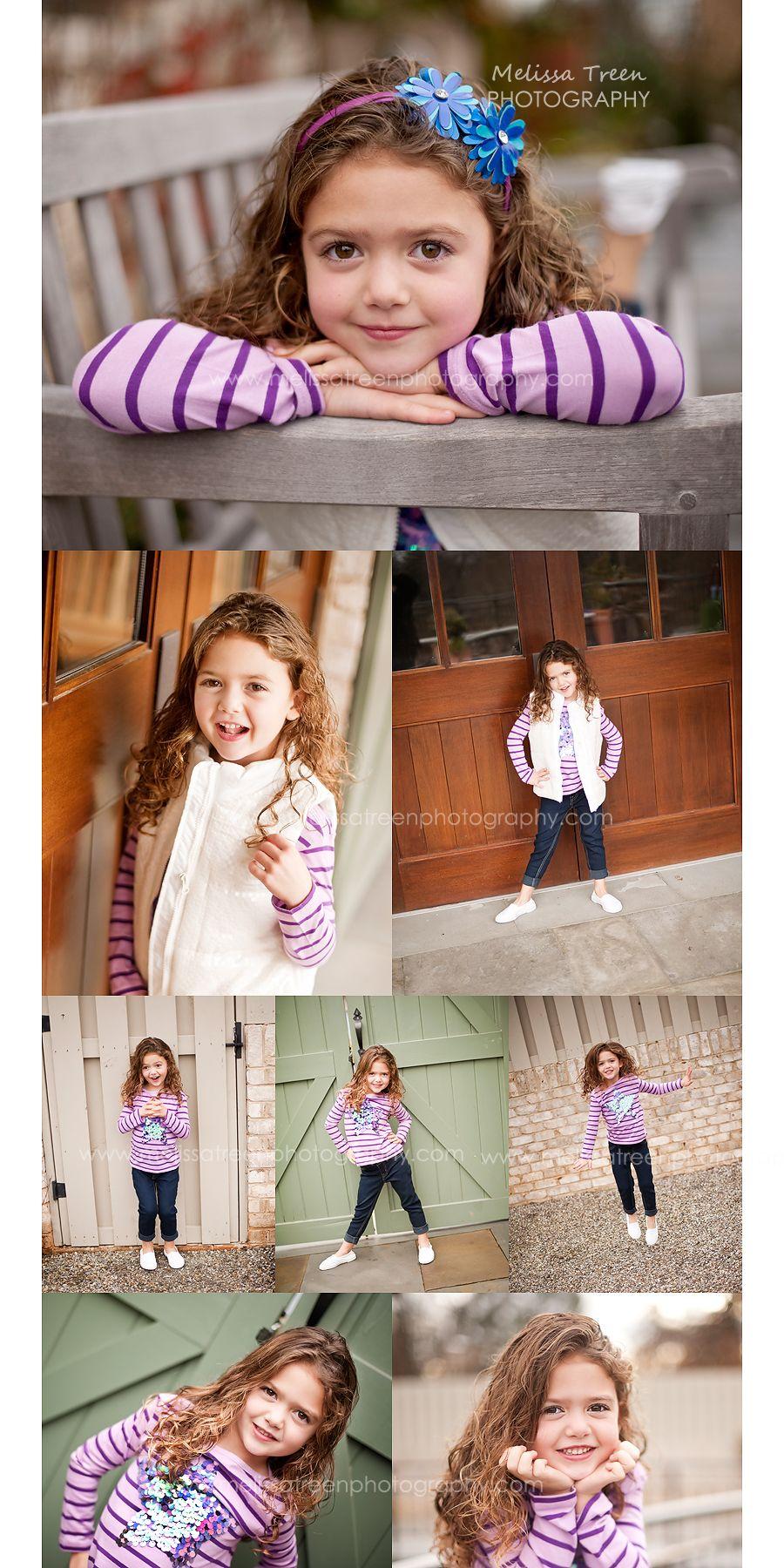 Modeling Agencies In Michigan For Kids Kids Matttroy