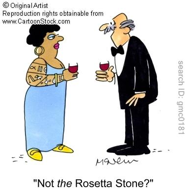 rosetta stone cartoons, rosetta stone cartoon, rosetta stone picture, rosetta stone pictures, rosetta stone image, rosetta stone images, rosetta stone illustration, rosetta stone illustrations