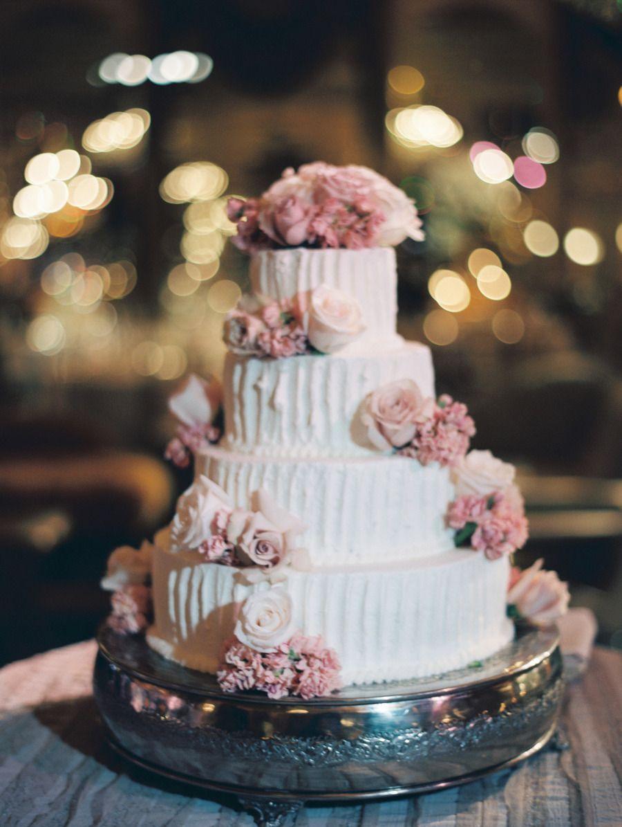 Glamorous victorianinspired st louis wedding victorian pnina