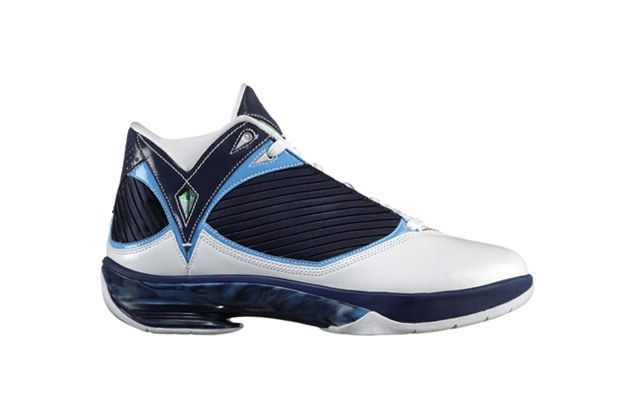 jordan shoes under 60 dollars