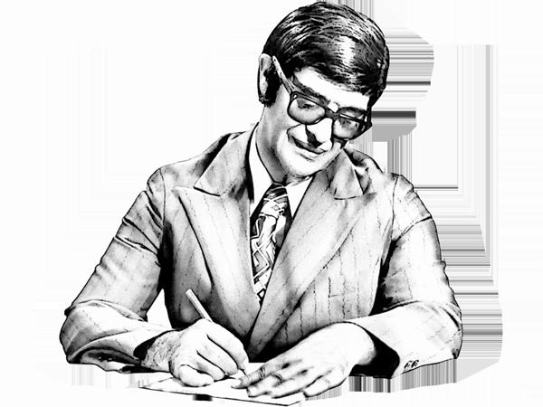Evangelismo Criativo Frases Pesquisa Google: Chico Xavier Desenho - Pesquisa Google
