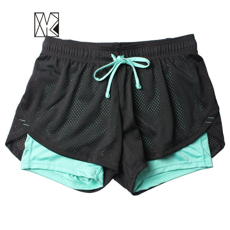 Athletic Fitness Shorts Ropa Fitness Ropa Entrenamiento Ropa Fitness Mujer