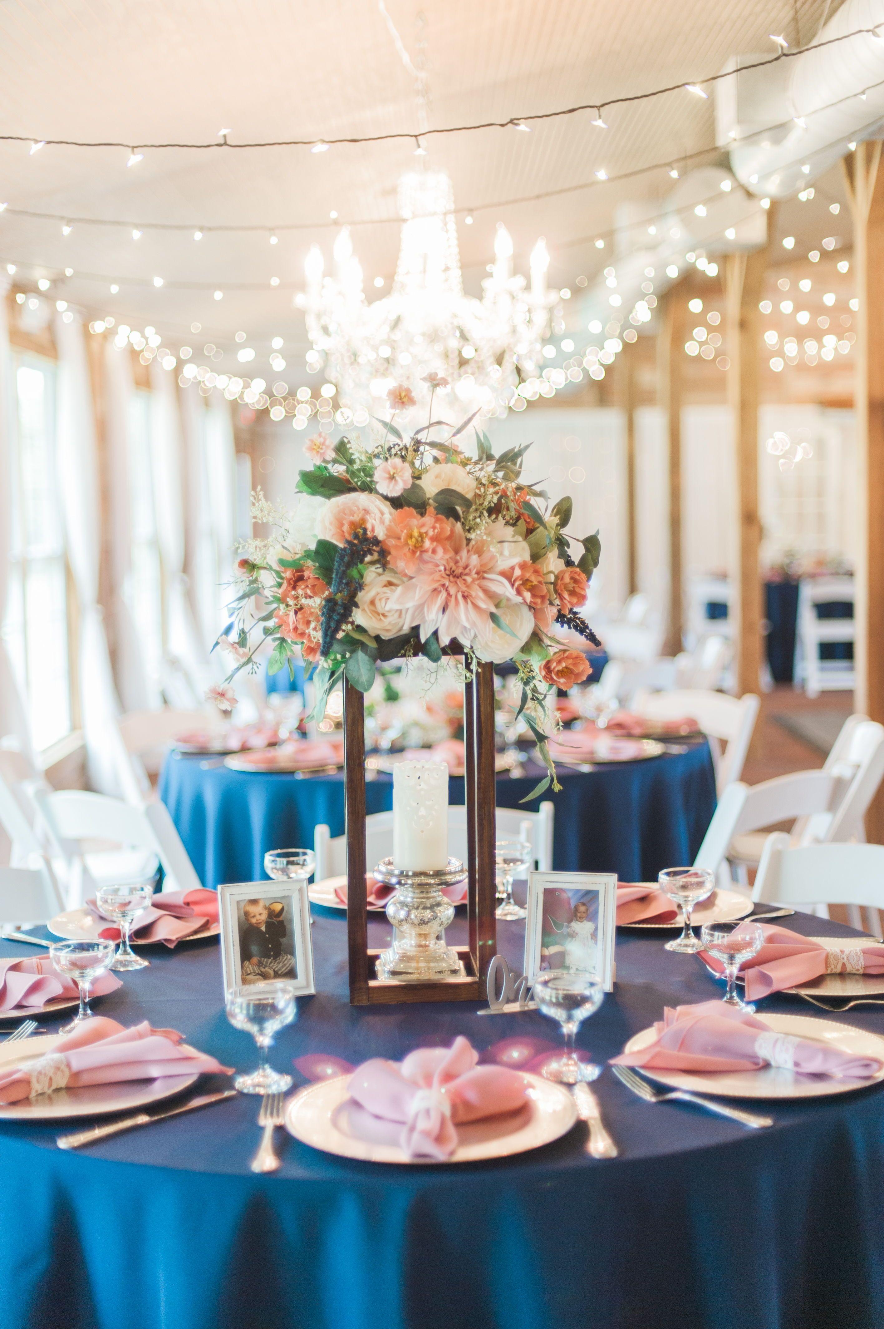 Estrade En Bois Occasion 12950 east wheeler road, dover, fl 33527, usa | pink wedding