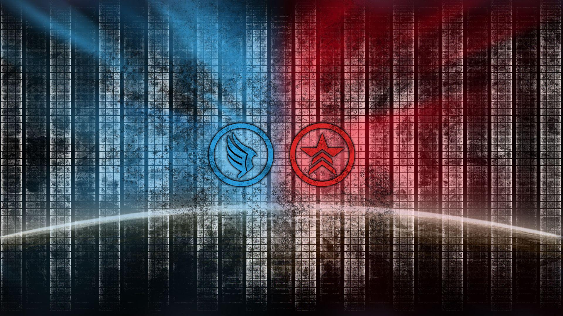 BioWare Mass Effect Media Wallpapers (с изображениями)