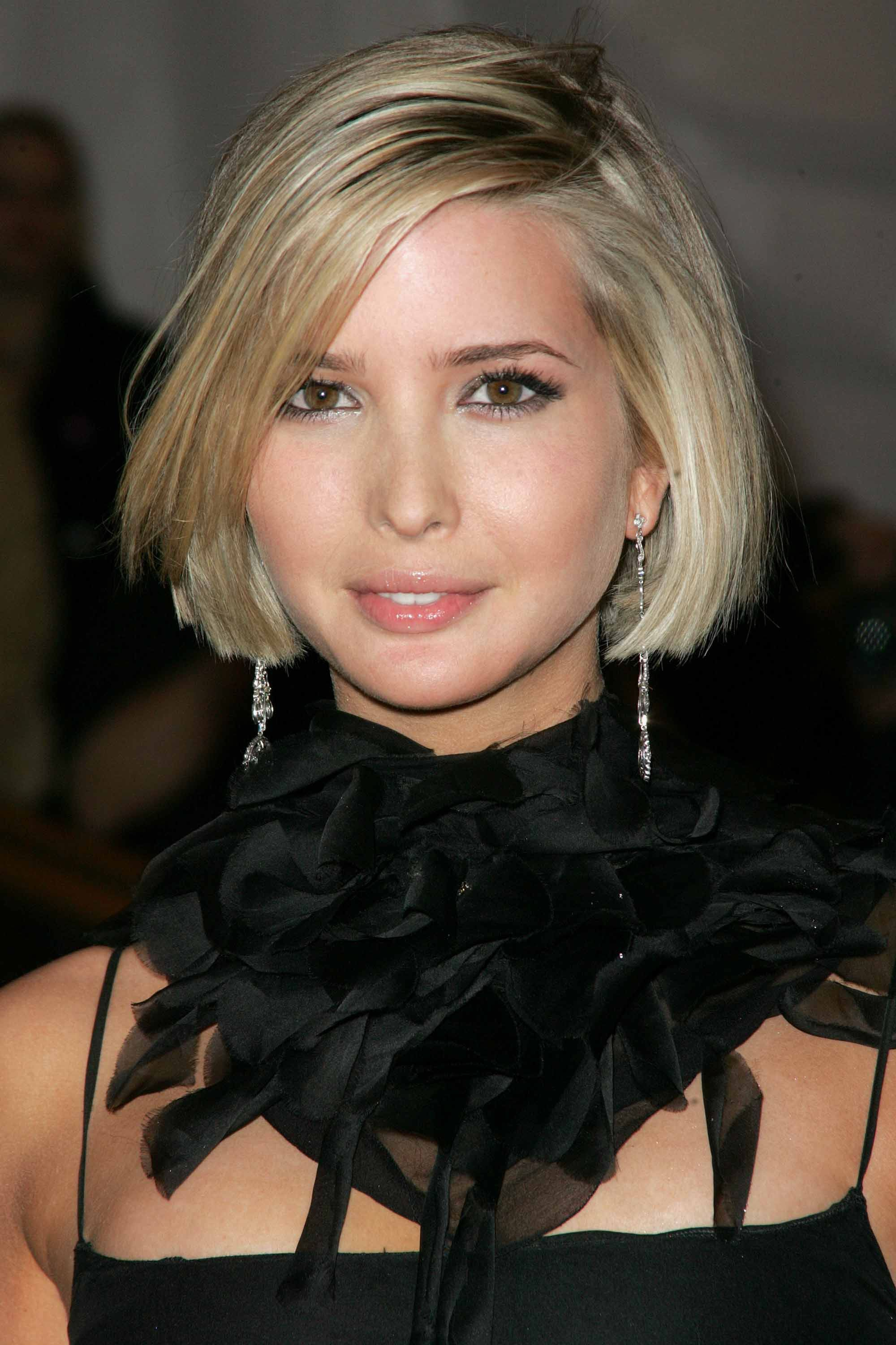 photos of new hair style ivanka yahoo image search results ivanka 7179