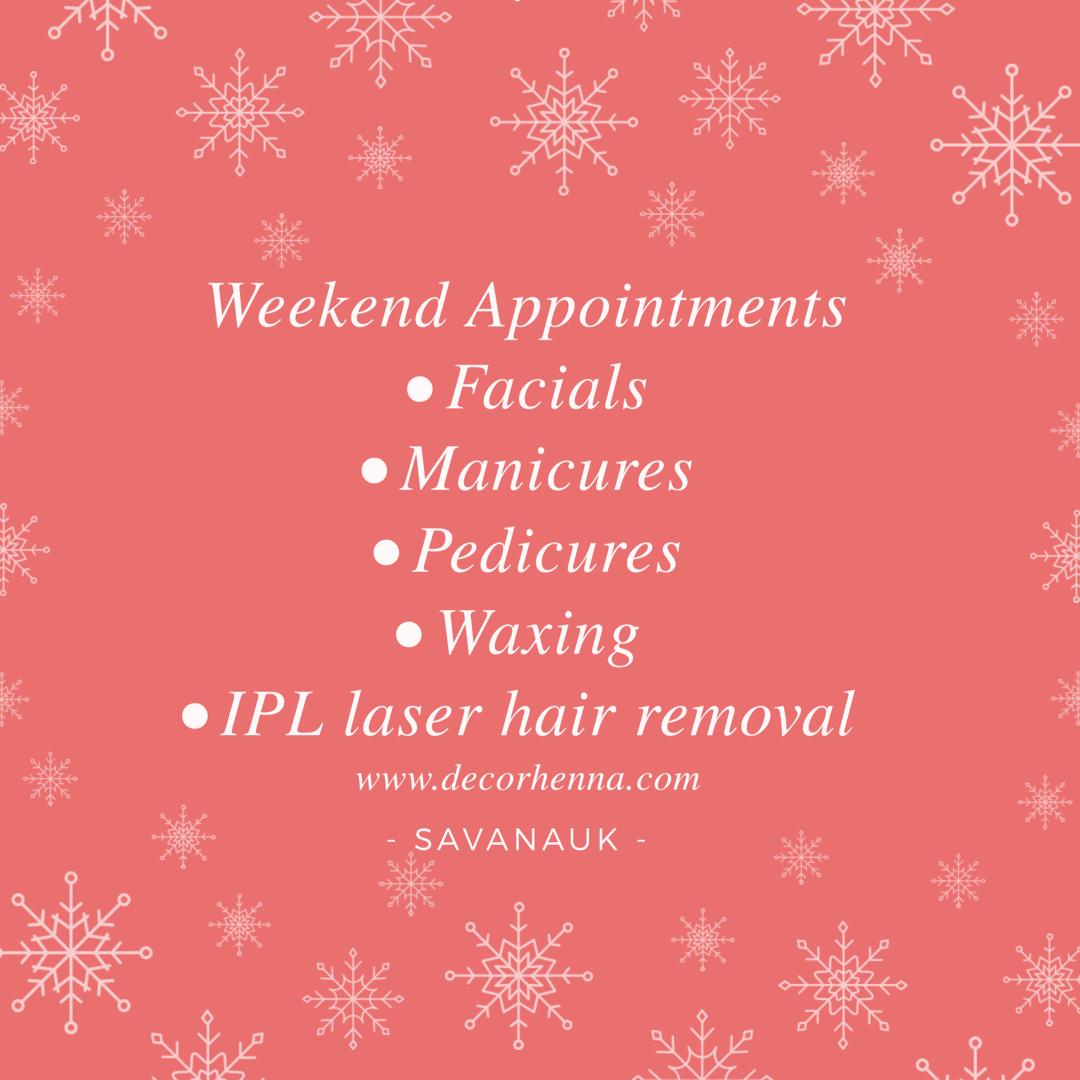 Beautytherapist Mk Nail Nailcolour Facepaint Bodypaint Bodyart Henna Makeup Bodypaint Fashion Fashionbl Autumn Skin Beauty Treatments Beauty Therapy