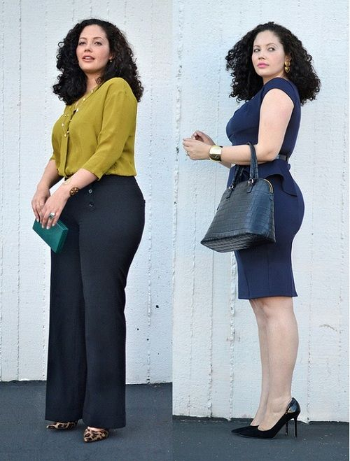 Time For Fashion Looks De Street Style Para Tallas Grandes Street Style Looks For Plus Size Girls Curvy Street Style Fashion Plus Size Fashion