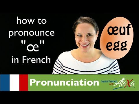 how do you pronounce essayer in french Learn how to pronounce french words, names, places, or any difficult french words using our talking dict for other languages check below.