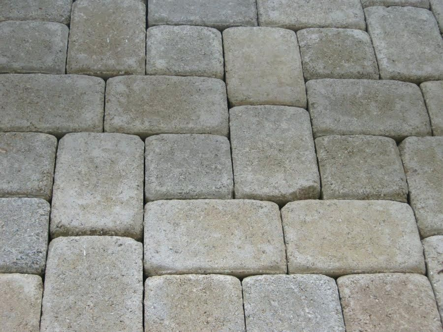 stone pavers home depot patio home
