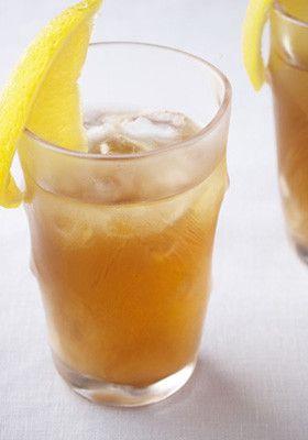 はちみつレモン麦茶 by おいしいコープ [クックパッド] 簡単おいしい ...