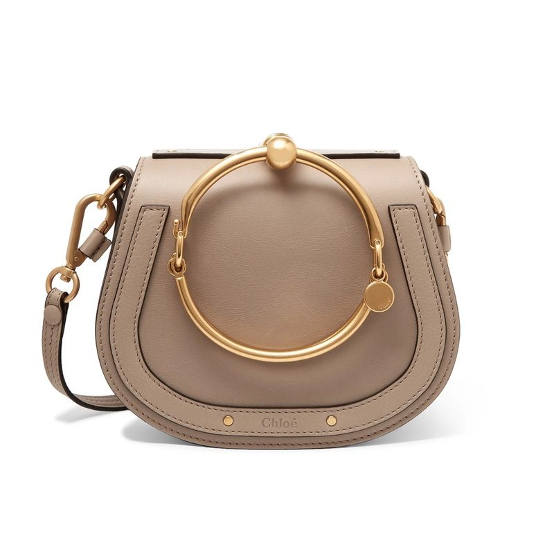 The Best Cross-Body Bags To Buy Now  c5a2d66e115
