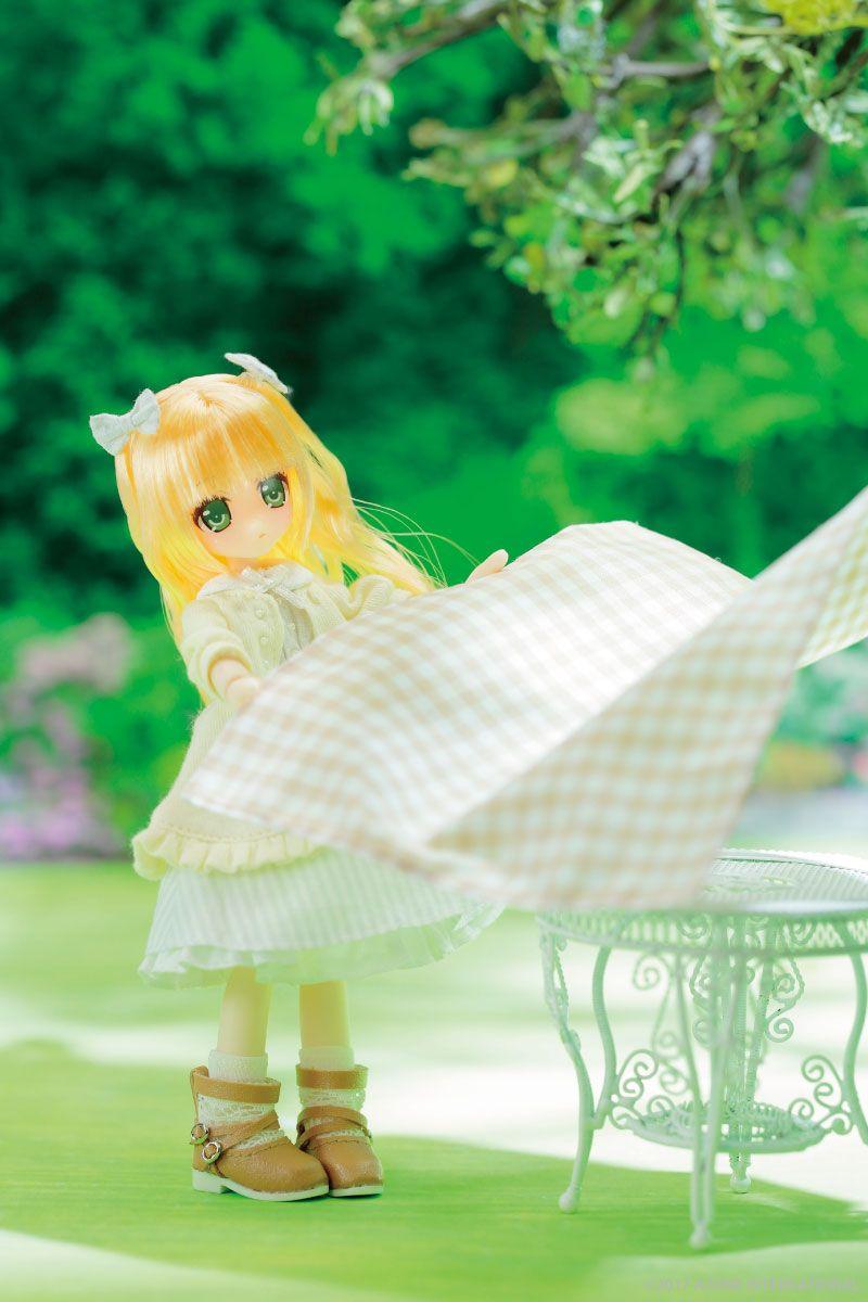 妖精たちの休日 リプー016