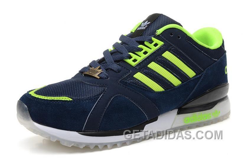 size 40 f31c0 945bc Adidas T-Zx700 Women Dark Blue Green For Sale, Price   70.00 - Adidas Shoes, Adidas Nmd,Superstar,Originals