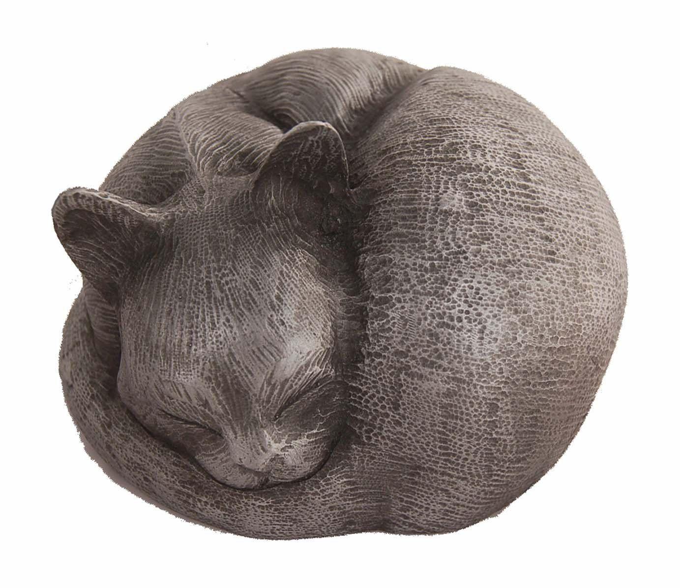 At Peace Cat Casket/Cat Urns Pet Casket for Ashes