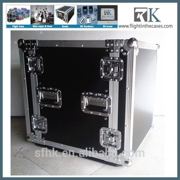 Alibaba Manufacturer Directory Suppliers Manufacturers Exporters Importers Case Gas Grill Rack
