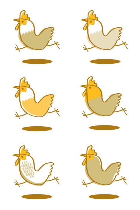 Técnica de ilustración: Ilustración a dos tintas (II): http://albertoalbarran.wordpress.com
