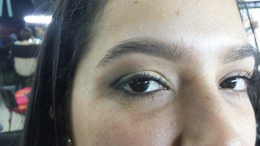 Técnica rip (efecto ojo rasgado)