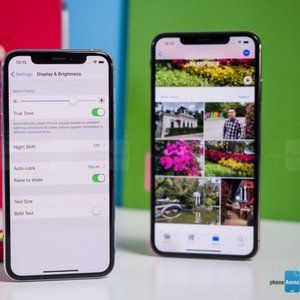 new style 8cfae 2c779 Walmart reveals probably the best Black Friday deals on the iPhone ...