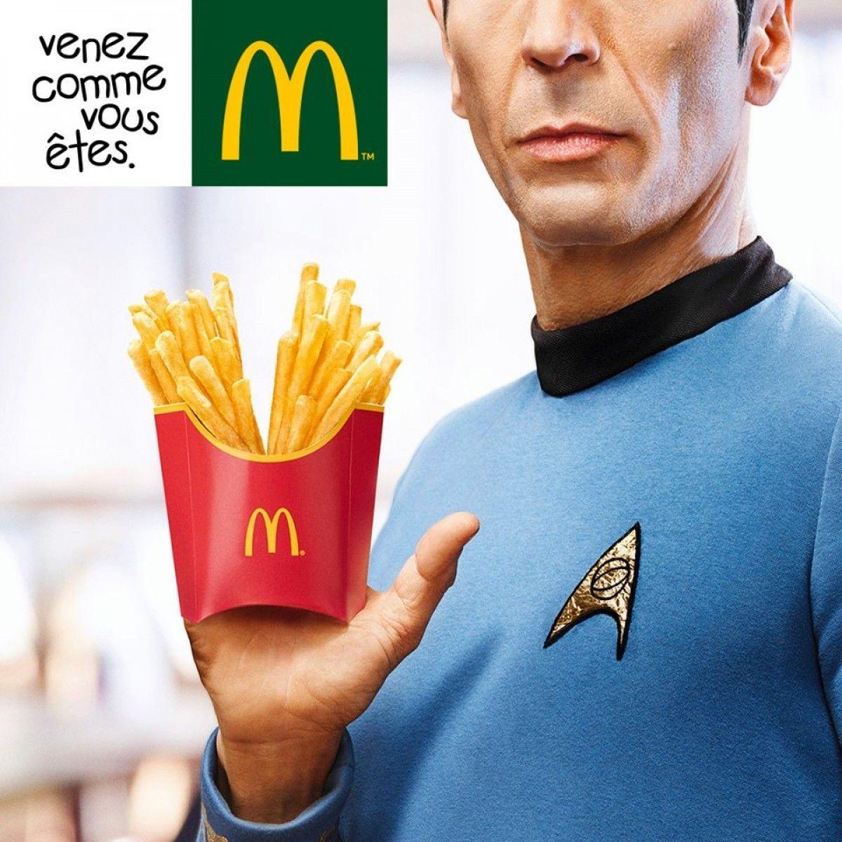 Pubs McDonald's avec nos personnages de jeux vidéo Bb0c04abc3bd767d1dda6ee1124aa93a