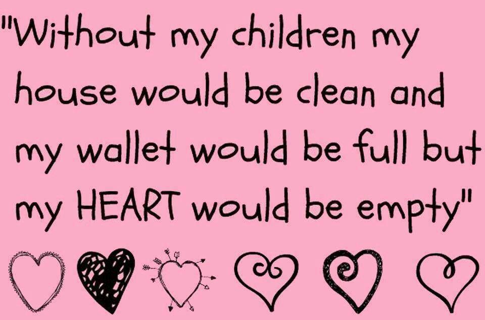 i love my children quotes wwwimgkidcom the image kid