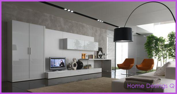 Cool interior design ideas living rooms also homedesignq pinterest rh in