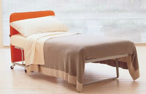 Speedy Vertical Fold Up Bed For The Home Fold Up Beds