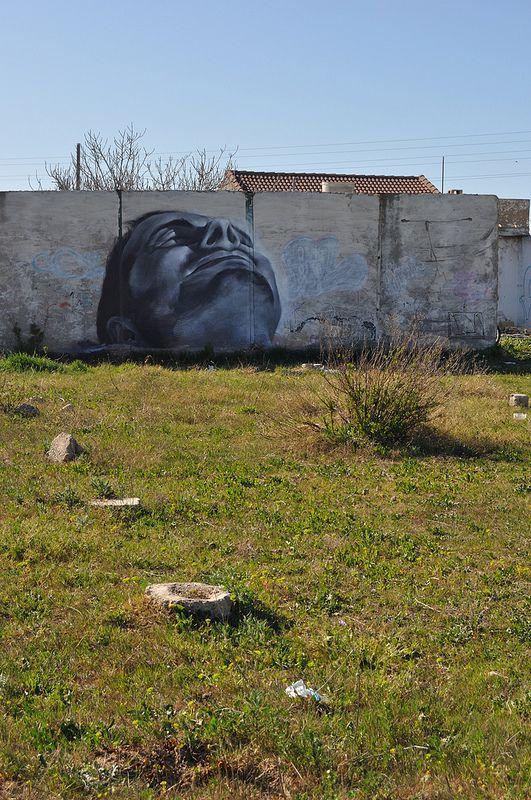 Untitled Arte De Rua Arte Urbana E Arte