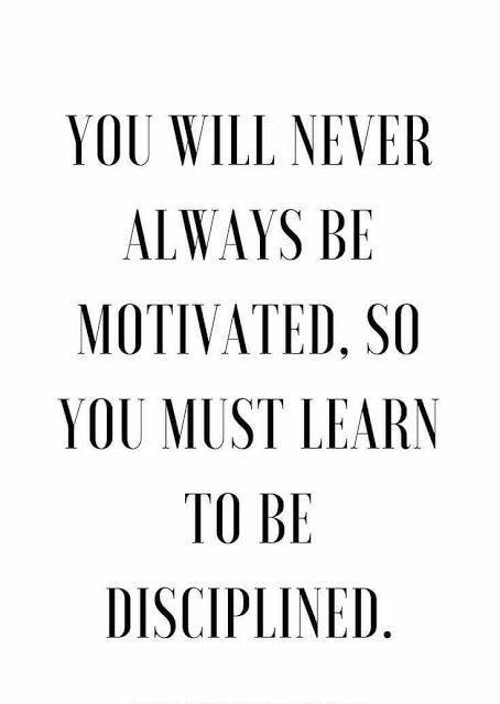 Inspirierende Zitate Blankokarten (115ct Motivation #woodworkings #fitness motivation quotes Inspiri...