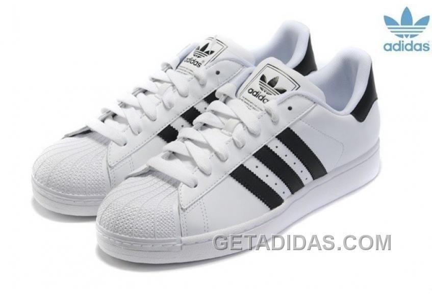 6b38ee6bd9c http   www.getadidas.com soldes-toute-la-collection-des-adidas ...