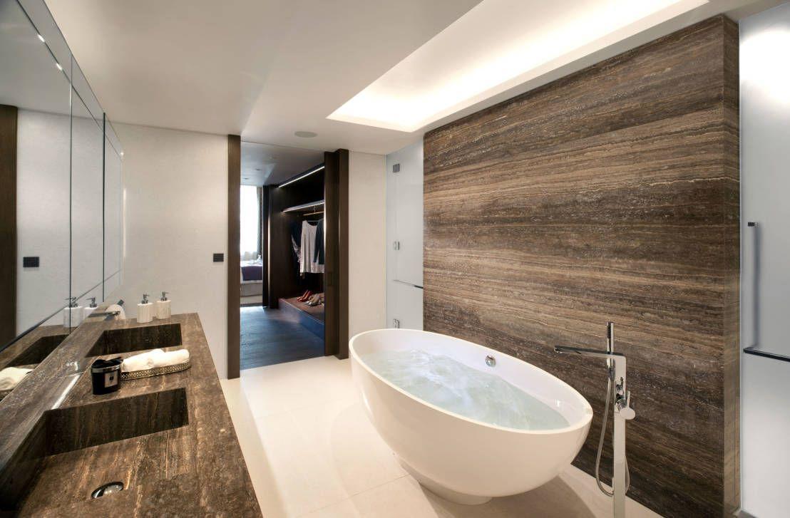 Badkamer Verbouwen Gamma : Badkamer plafonds gamma: renovatie badkamer met stucwerk en groot