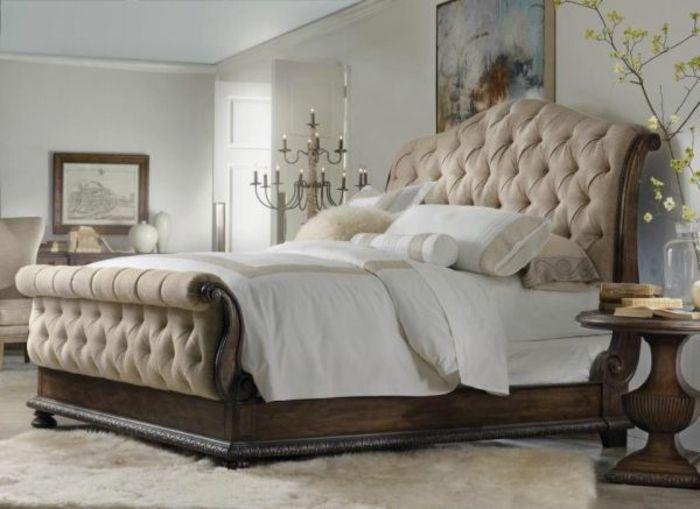 king size bett catlitterplus. Black Bedroom Furniture Sets. Home Design Ideas