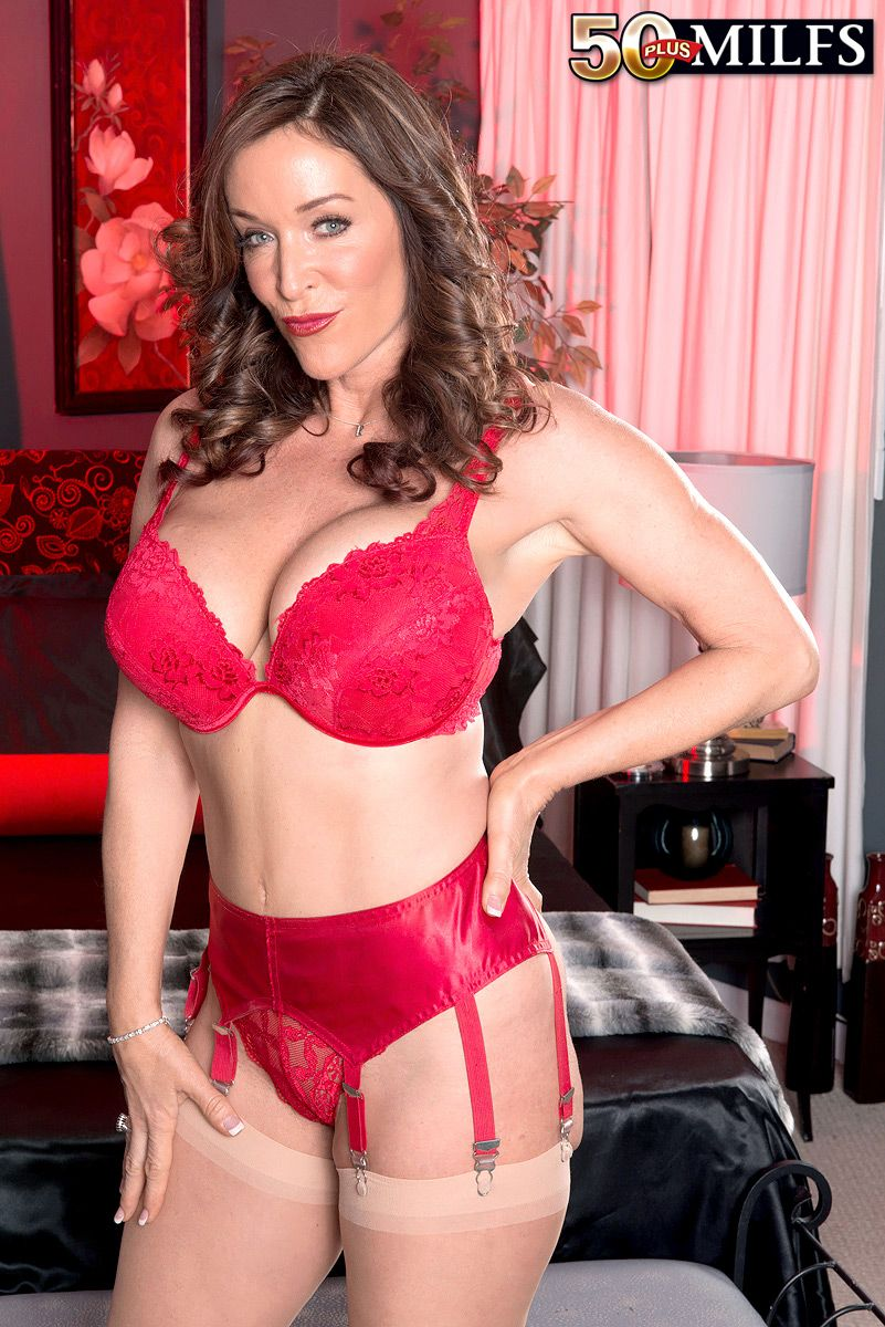 Rachel Steele  Bp Uh Huh  Pinterest  Lingerie -1745