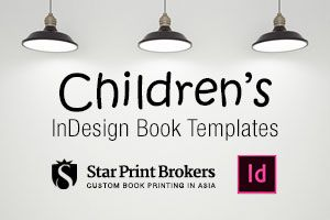 Childrens Book Template To Download Book Template Ebook